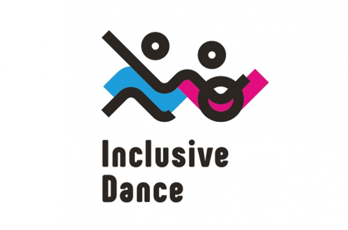 Inclusive Dance International Festival was held with the support of FRC agency