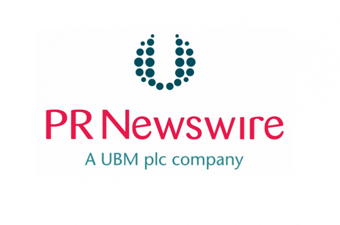 Fresh Russian Communications Agency is now providing PR Newswire services to Russian companies