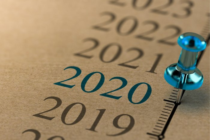 How B2B communications have changed over 2020